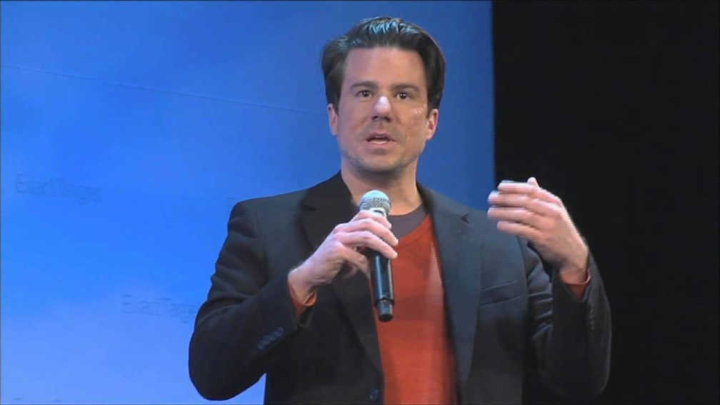 Father of Debian Linux, Ian Murdock Passed Away