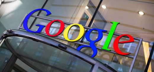 Google Has Rewarded Over $6 Million To Security Researchers Since 2010