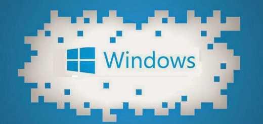 Critical Vulnerabilities Affecting Windows