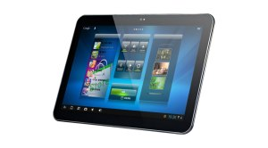 PiPO M9 - Cheapest Quad-Core 10 Inch Android Tablet