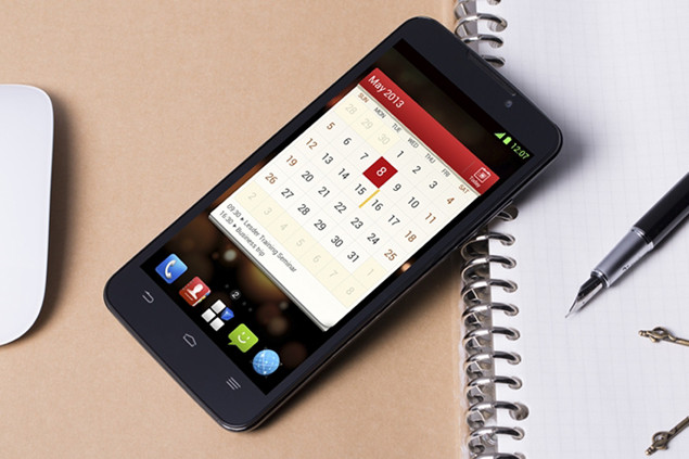 zte-grand-memo-android-phablet-1