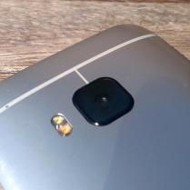 htc one m9 review (5)