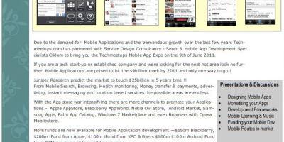 Techmeetups_Mobile_App_Expo-001