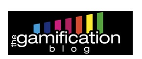 gamification-blog FI
