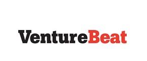 venture beat FI