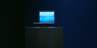 ts-apple-macbook-wwdc.cnnmoney.476x268