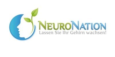 neuronation logo