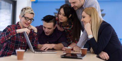 hiring-startup-employees-tipssnapmunk-e1475716067619