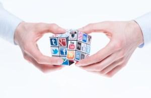 social-selling-jpg-900x584