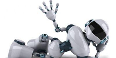 robot-600x315