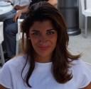 Priscilla Lavoie