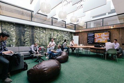 4_co-working_3