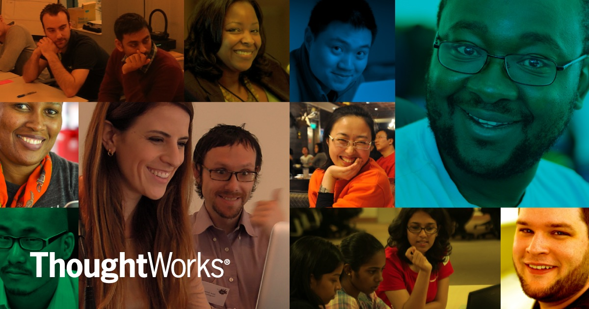 ThoughtWorks-3