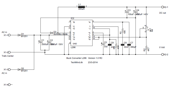 L296-schematic-v1rc