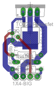 P-channel-mosfet-as-load-switch-single-pcb-layout