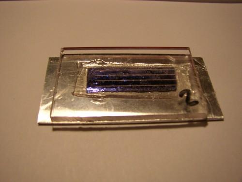 acryl-eva-solarcells-eva-encapsulation-tedlar