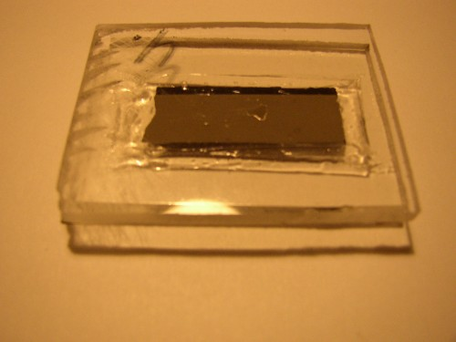 acrylglass-eva-solcelle-eva-acrylglass