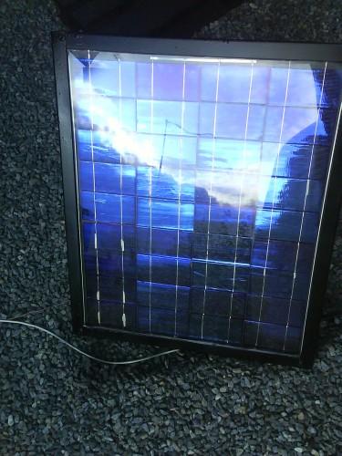 danske-solceller