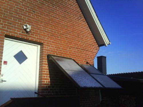 hvad-betyder-skygge-for-solpanelers-ydelse