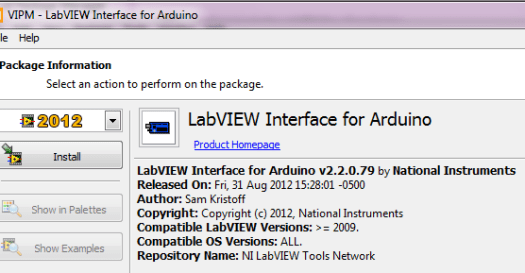 labview-arduino-interface-install