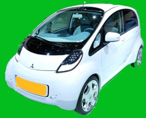 mitsubishi-global-i-miev