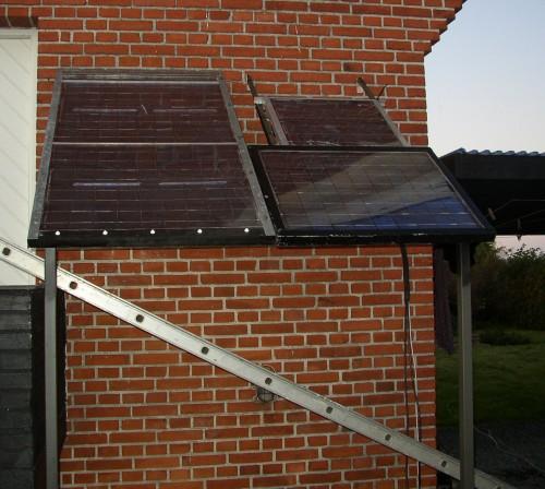 monteringsbeslag-til-solceller