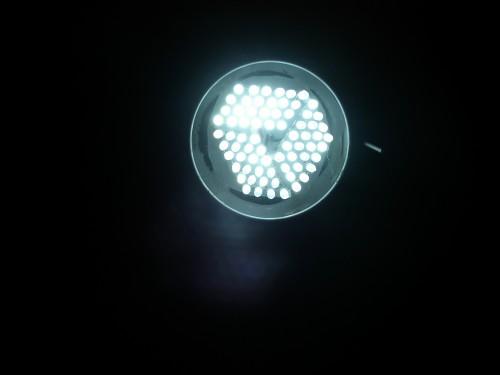 ombyg-en-lampe-til-led