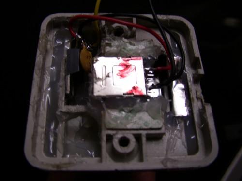 oplad-mobilen-med-en-solcelle