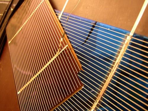 samle-solceller-selv
