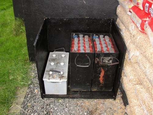 solar-batteri