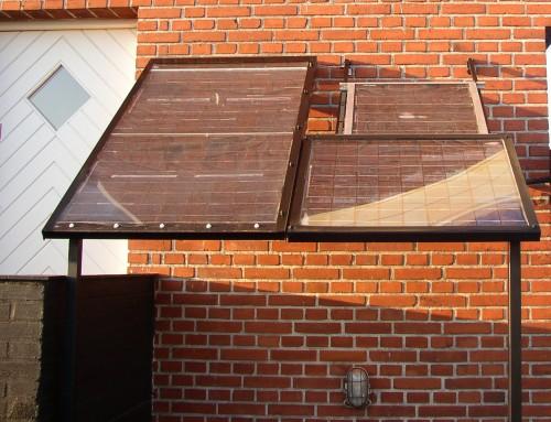 solceller-i-arkitekturen