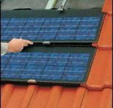 solceller-integreret-i-beton-tagsteen