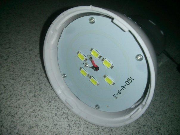 billig solcelle lampe med litium batteri