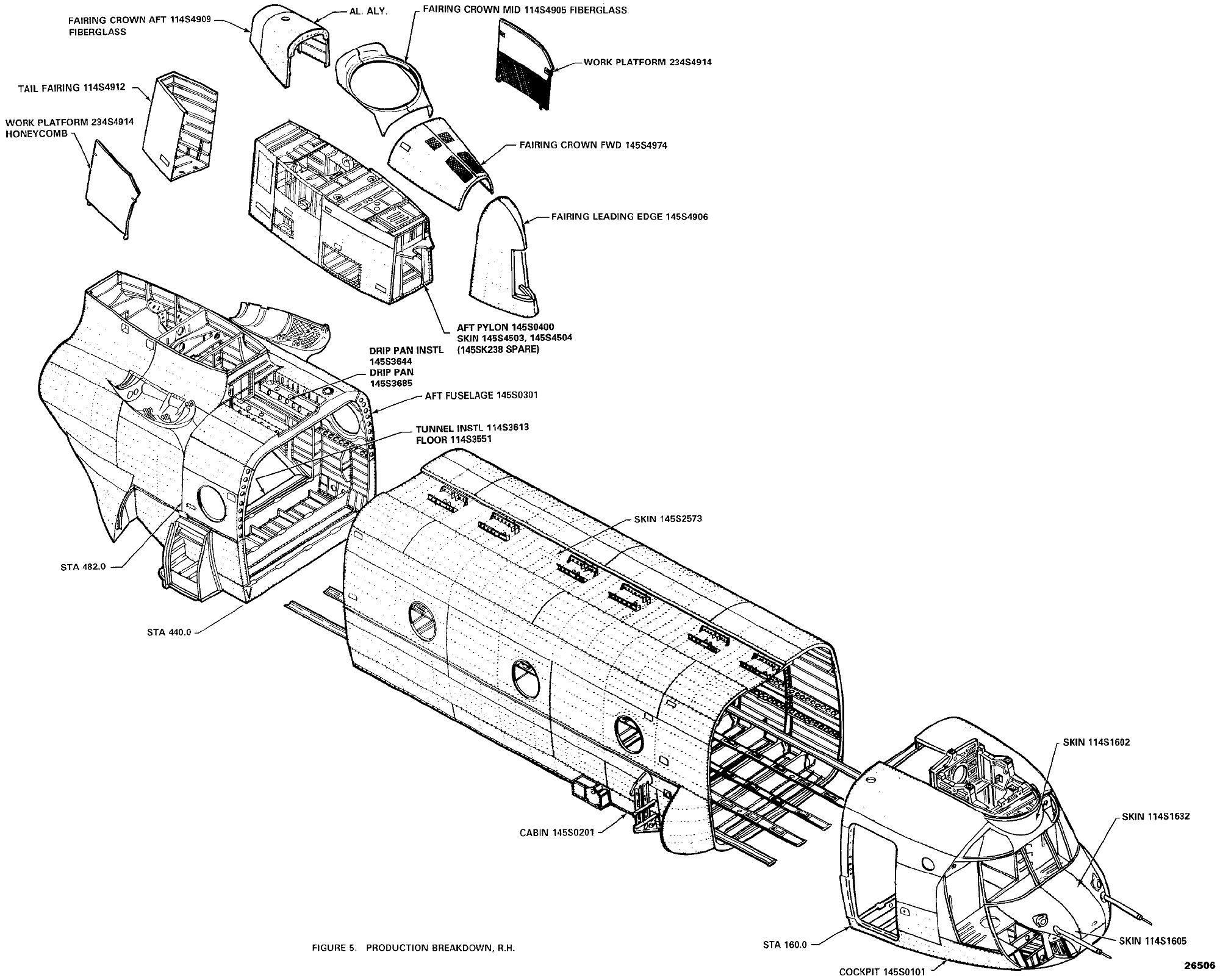 eagle propane burnisher wiring diagram