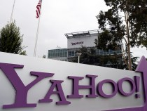 Verizon to acquire struggling Yahoo! for $4.83 billion in cash