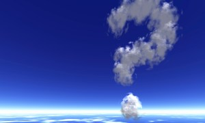 cloud_question-mark