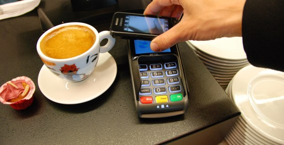 South Africa's Net1 Invests $40 Million into India's Digital Payment Platform MobiKwik