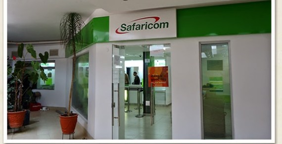Safaricom to give its shareholders a one-off special dividend of Ksh27.5bn