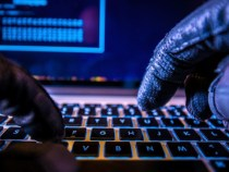 Legal and IT stakeholders join hands to end ransomware – No More Ransom