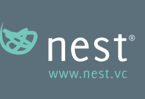Hong Kong's Nest VC Launches First African Office in Nairobi