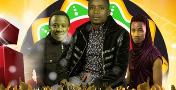 All you need to know about Pambazuka National Lottery