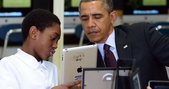 Obama creates 'Startup Visas' to grant temporary visa to startup founders