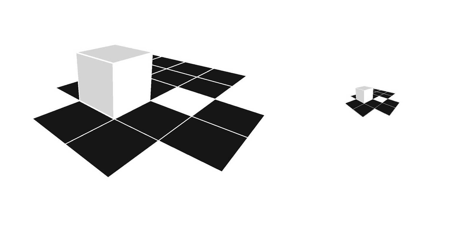 logo design and ux