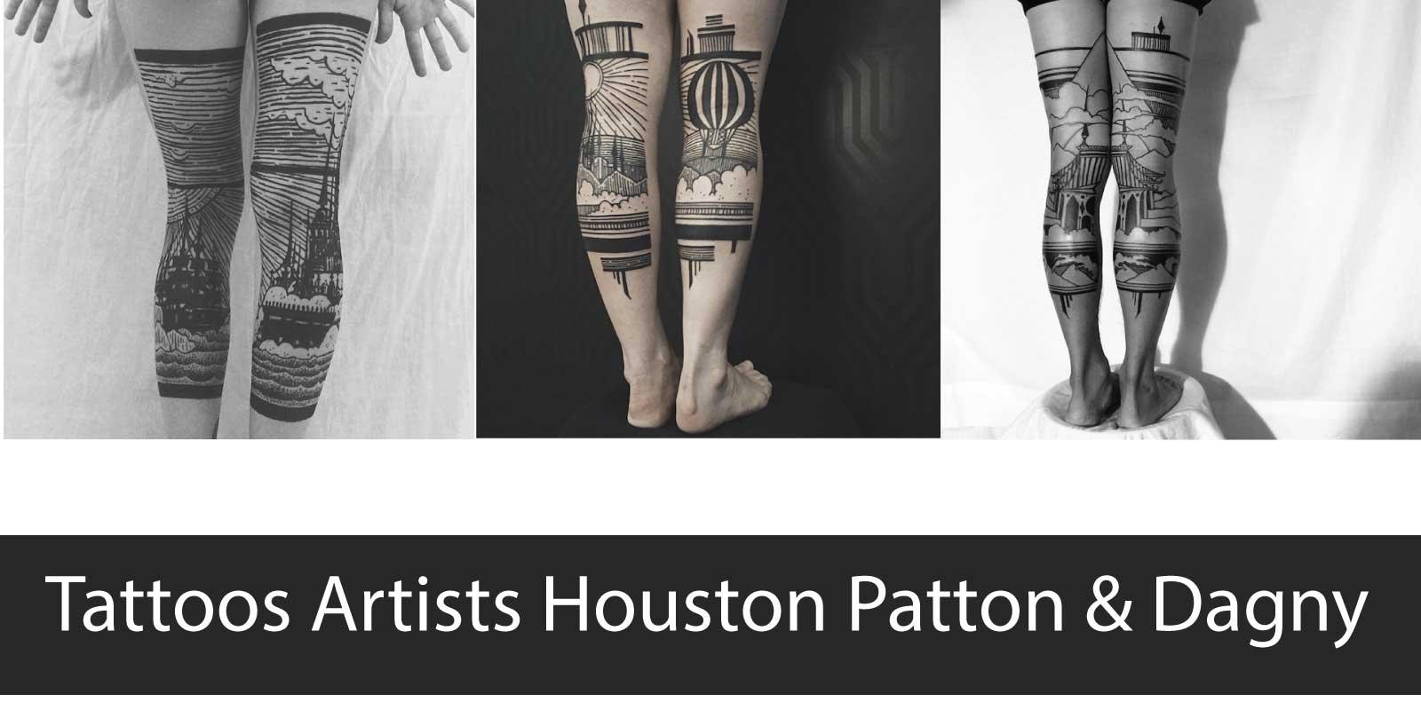 tattoo-art