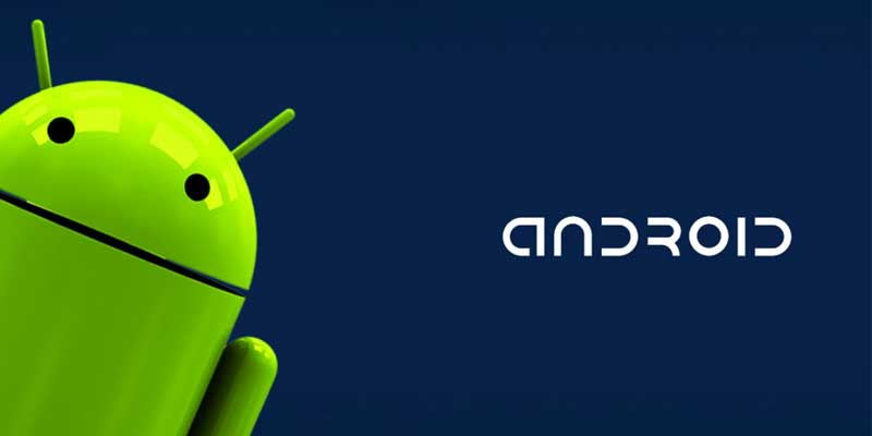 android-00