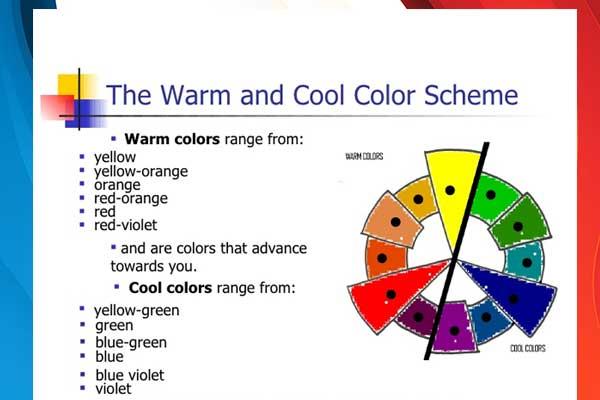 color-temp