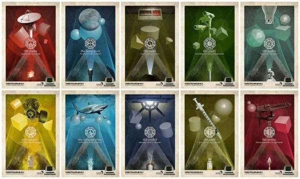 Helicopter Full Hd Wallpaper Neil Richards Dharma Initiative Wallpapers Ah Memories