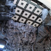 lego batcave by Carlyle Livingston II and Wayne Hussey 7 175x175