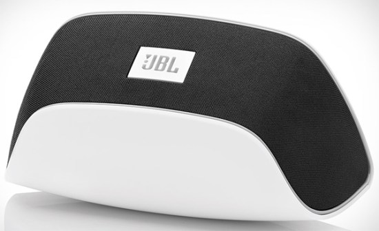jbl soundfly air