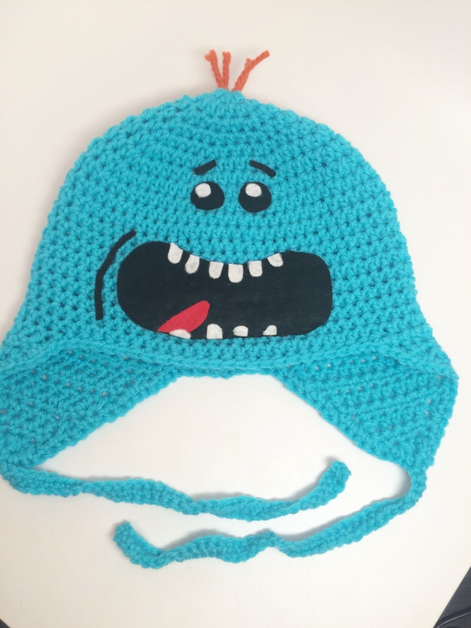 job advertisement websites keep sample customer service resume job advertisement websites keep top 10 job search websites designpinoy mr meeseeks crochet hat i